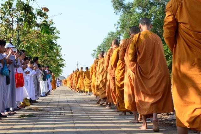 Phật giáo là gì?