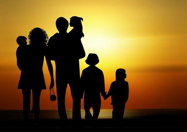 những câu nói hay về cuộc sống gia đình