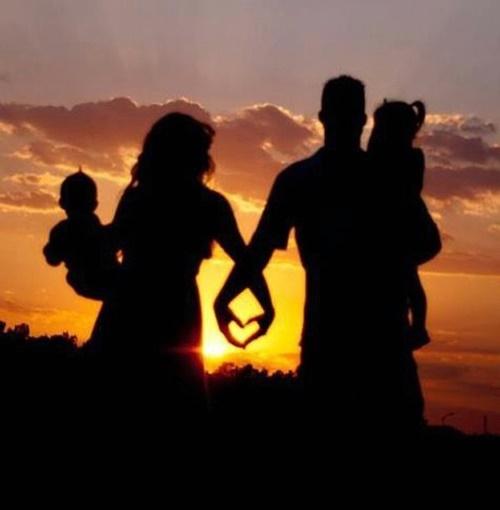 những câu nói hay về cuộc sống và gia đình