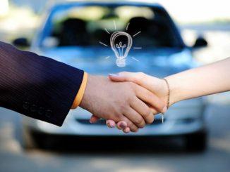 website ô tô trực tuyến